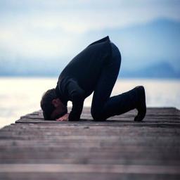 شکیات نماز چیست