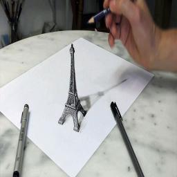 طراحی سه بعدی