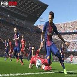 تکنیک های بازی pes 2018