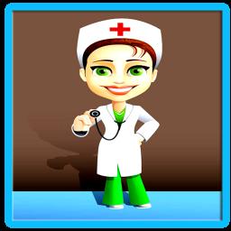 بهداشت بانوان