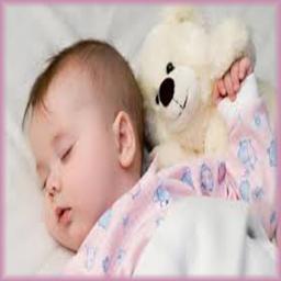 درمان مشکلات و بیماری نوزادان