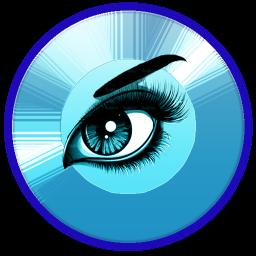 محافظت از چشم زخم