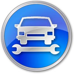 آموزش تعمیر خودرو