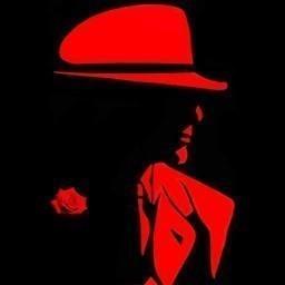 مافیا | شب مافیا شهروند و مافیا پیشرفته