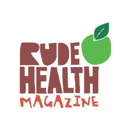 مجله سلامت جسم و روح