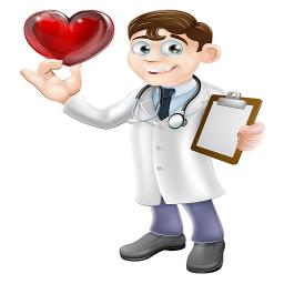 درمان بیماری های سخت+کلیپ های جذاب دیگر