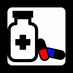 اطلاعات دارویی