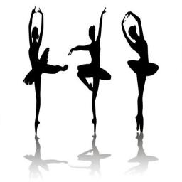 آموزش گام به گام رقص باله