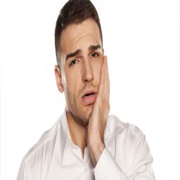 راه های درمان عفونت دندان