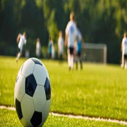 آموزش مربیگری فوتبال