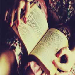رمان های جذاب جدید