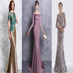شیک ترین مدل لباس زنانه