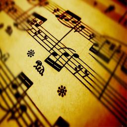 آموزش گام به گام موسیقی سنتی