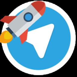 تلگرام سریع