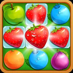 بازی میوه ها