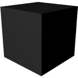 بلک باکس | حکم آنلاین