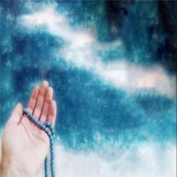 دعاهای آرام بخش