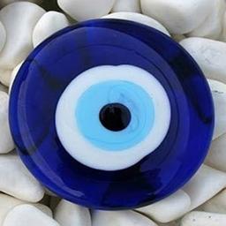 چشم شور