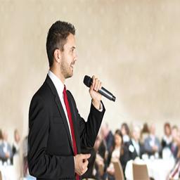 فن بیان و اصول سخنوری
