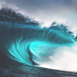 صدای دریا:آرامش طبیعت و خواب راحت