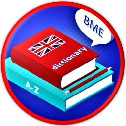 دیکشنری تخصصی مهندسی پزشکی