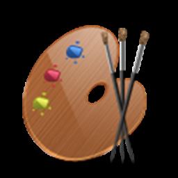 آموزش گام به گام نقاشی