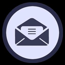 آموزش ایمیل تلگرامی