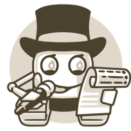 ترفندگرام + آموزش تلگرام
