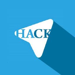 حقایق هک تلگرام(ضد هک)