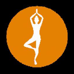 یوگا درمانی