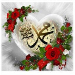 40 حدیث منتخب از حضرت محمد (ص)