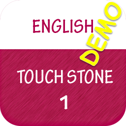 تاچ استون1(مکالمه انگلیسی با ترجمه)