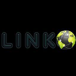 کوتاه کننده لینک ، لینکو | Linko