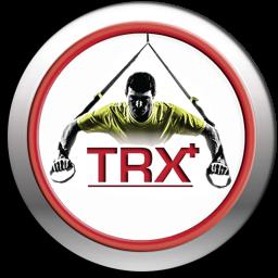 بدنسازی با TRX