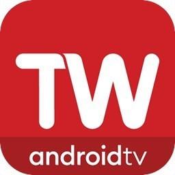 تلوبیون برای Android TV