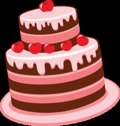 طرز تهیه کیک در منزل