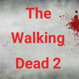 مردگان متحرک 2