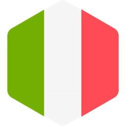 آموزش زبان ایتالیایی | لَنگو