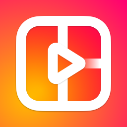 Collage Maker & Photo Collage, Music - YouCollage