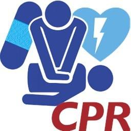 آموزش CPR + داروهای ترالی