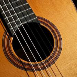 آموزش آسان گیتار