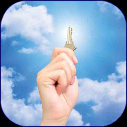 کلیدهای موفقیت