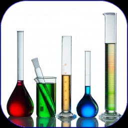 راز های شیمی
