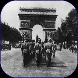 تاریخ قبل از جنگ جهانی اول