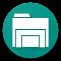 مدیریت فایل - فایل منیجر حرفه ای