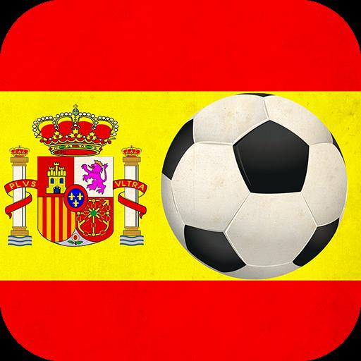 Primera Division Live
