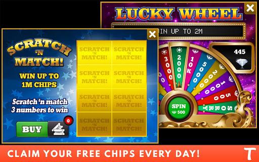 Online casino no deposit real money