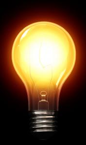اسکرین شات برنامه لامپ سیار 1