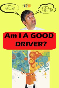 اسکرین شات برنامه راننده خوبیم؟(روانشناسی رانندگی) 2