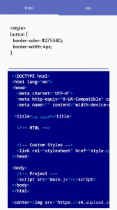 اسکرین شات برنامه اندروید وب 2